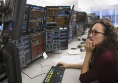 Banche Usa in gara per attrarre talenti, ritoccano al rialzo stipendi banchieri junior