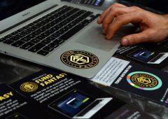 Criptovalute: a motivare chi le compra non è la sfiducia nel sistema, dice la BIS