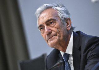 WSI Smart Talk con Gabriele Gravina (Presidente della Figc) martedì alle 21.00