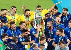 Pazzesco. L'Economist accusa l'Italia del calcio di razzismo