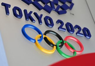 Olimpiadi Tokyo 2020, quanto guadagna chi vince una medaglia