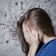 Ansia finanziaria: cinque consigli per evitarla