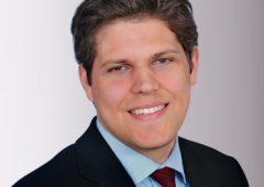 La strategia di Allianz su azioni, obbligazioni, valute e materie prime