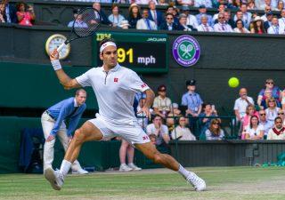 Tennis: a quanto ammonta il montepremi di Wimbledon