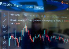 Criptovalute, agli italiani servono più informazioni per investire