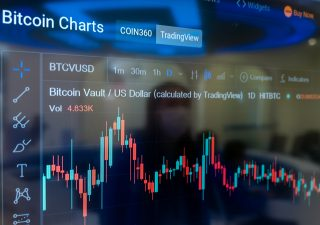 Bitcoin: per gli analisti taglierà traguardo dei $70.000 entro fine anno