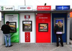Banche: filiali condivise per contrastare la chiusura degli sportelli