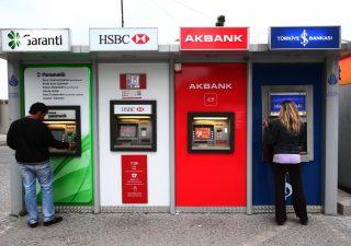 L'Europa delle banche che ancora non c'è