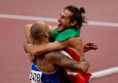 Olimpiadi Tokyo 2020: le medaglie hanno un prezzo, quanto valgono