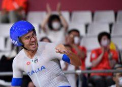 Olimpiadi: investire 10 euro per ogni medaglia italiana? Ecco i rendimenti in 60 anni