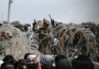 Afghanistan, gli Usa ora pronti a distruggere le armi rimaste a Kabul