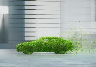 Ecobonus auto: ripartono oggi i bonus per i modelli green, validi anche per l'usato