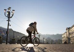 Sostenibilità: italiani bravi nella teoria, bocciati nella pratica