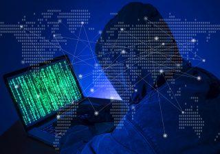 Cyber attacchi: impennata durante pandemia, danni per mille miliardi