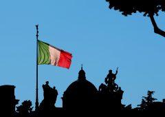 Italia: nuovo record per il debito pubblico ma nel 2021 la crescita del Pil è boom