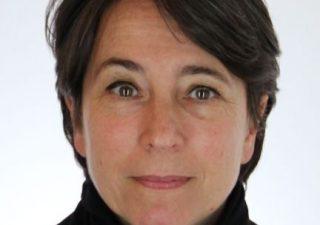 Recovery plan, chi è Chiara Goretti coordinatrice della segreteria tecnica