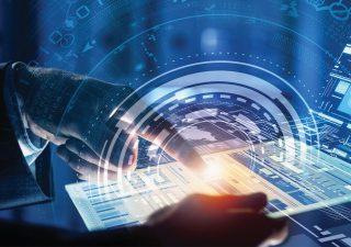 "Cybersecurity, frodi finanziarie in crescita ""grazie"" alla pandemia"
