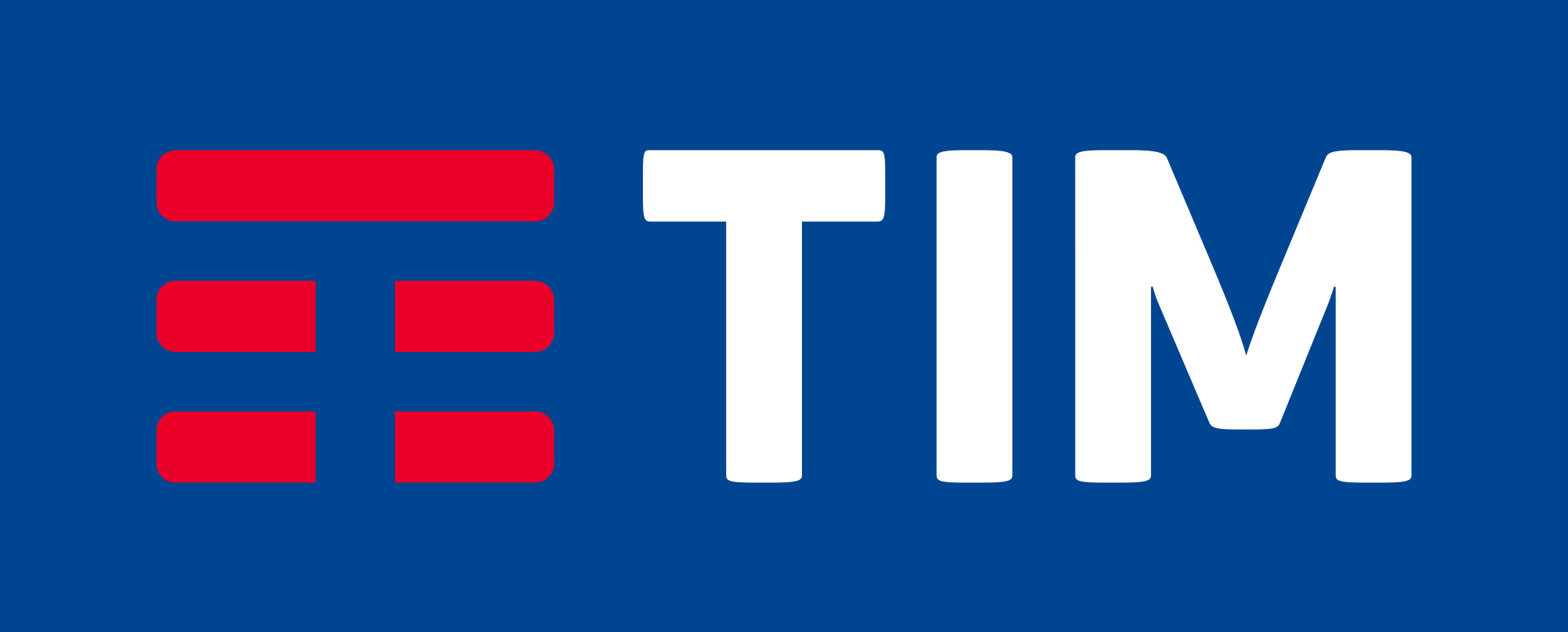 Luigi Gubitosi e TIM accelerano sul 5G