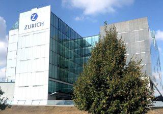 Consulenti finanziari: Zurich Italia rileva la rete di Deutsche Bank