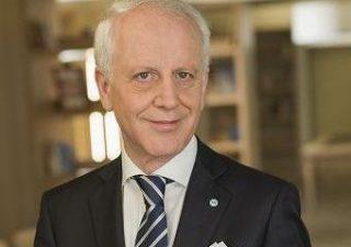 Banca Mediolanum, Pirovano nuovo presidente dopo dimissioni Doris