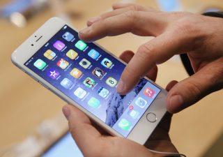 Apple day in scena il prossimo 14 settembre: tutte le novità