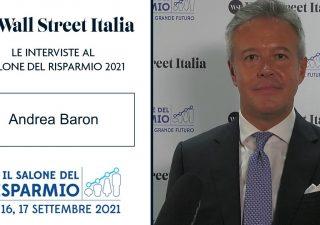 Salone del Risparmio: Baron (Mfs), avvicinarsi ai Millennial e capire le loro esigenze di investimento (VIDEO)