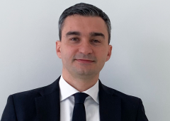Banca Generali Private con MIP Politecnico di Milano per la sostenibilità