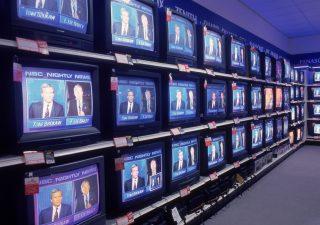 Bonus TV: dal 20 ottobre si cambia standard, i canali che saranno spenti