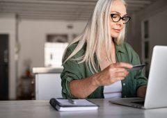 Baby boomer alla prova risparmi: come farli crescere in vista della pensione