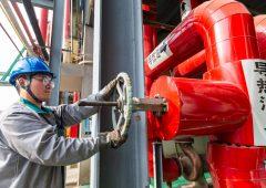 Ma che Evergrande, la tempesta perfetta Cinese arriva da Energy & Gas