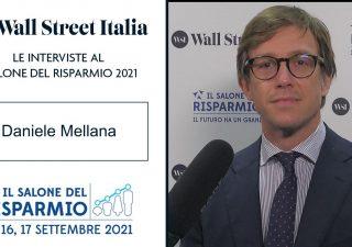 Salone del Risparmio: Mellana (Fineco AM), lo scenario dei mercati emergenti (VIDEO)