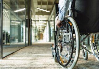 Pensione di reversibilità verso un taglio? Lo chiede l'Ocse all'Italia