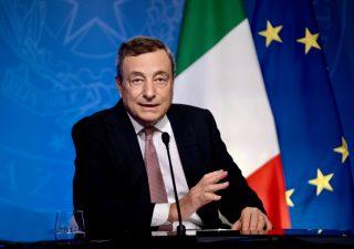 Legge di bilancio: dalle pensioni al fisco, governo mette sul piatto 23 miliardi di euro