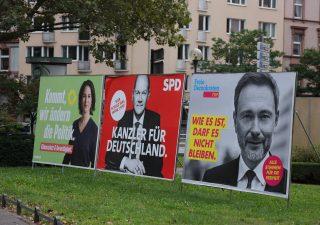 Elezioni Germania: tutto quello che c'è da sapere