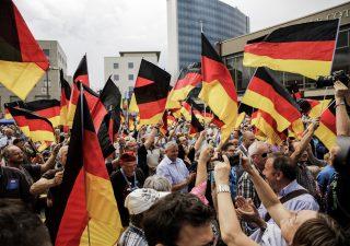 Elezioni Germania, i risvolti per le borse e le politiche europee