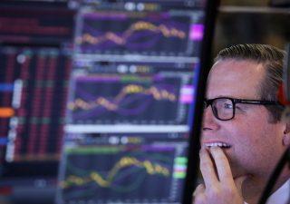 Inflazione, che titoli comprano gli investitori istituzionali per coprirsi