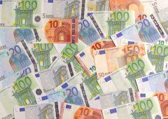 Investitori istituzionali resistono al Covid, crescono patrimonio e rendimenti
