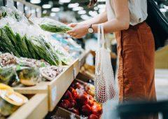 I supermercati più convenienti, differenze di prezzo fino al 200%
