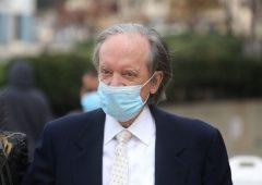 """Titoli di Stato, Bill Gross li scarica: i fondi che li comprano sono """"da cestinare"""""""