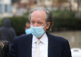 Titoli di Stato, Bill Gross li scarica: i fondi che li comprano sono