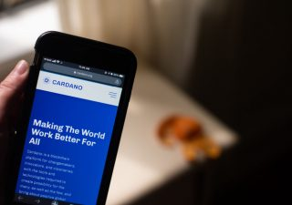 Cardano, nuovi massimi per la criptovaluta: i motivi del successo