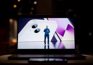 Apple alza il velo sul nuovo iPhone 13, ma non solo. Tutte le novità