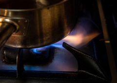 Prezzi del gas alle stelle, sale la preoccupazione in tutto il mondo