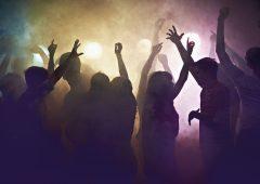 Bonus Covid a fondo perduto: i nuovi aiuti per palestre, discoteche, piscine