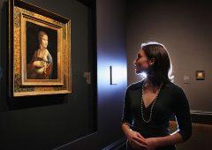 Arte e criptovalute: scoperta truffa bizzarra. I consigli per evitarle
