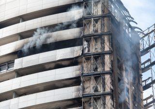 Polizze incendio per la casa: come funzionano, quanto costano