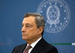 Italia: il Nobel Michael Spence scommette sull'effetto Draghi