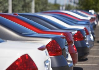 Incentivi per auto usate al via da domani, bonus fino a 2 mila euro