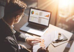 Consulenti finanziari: 8 consigli per sfruttare al meglio i social network