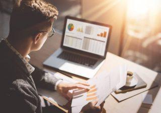 Consulenti finanziari, 5 ingredienti del successo per i prossimi anni